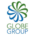 Globe_Group.png