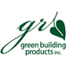 GR Green Building Products Inc.