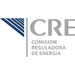 Energy Regulatory Commission (CRE)