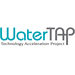 Water Technology Acceleration Project