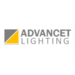 Advancet Lighting Inc.