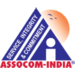 Assocom-India Pvt. Ltd.