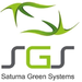 Saturna Green Systems Inc.