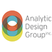 Analytic Design Group