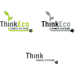 Thinkeco Power Systems Corporation