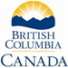 TRADE AND INVEST BRITISH COLUMBIA