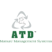 ATD Waste Systems Inc.