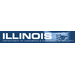 Illinois Department of Commerce and Economic Opportunity