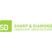 Sharp & Diamond Landscape Architecture