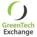 GreenTech Exchange