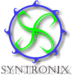 Syntronix Energy Systems Ltd