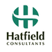 Hatfield Consultants Partnership