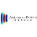 Arlanco Power Limited