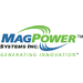 MagPower Systems Inc.