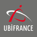 UBIFRANCE, French Trade Commission
