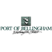 Bellingham -Gateway to USA/Port of Bellingham