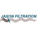 Jaxon Filtration, Inc.