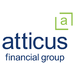 Atticus Financial Group