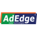 AdEdge WaterTechnologies, LLC