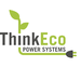 ThinkEco Power
