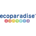 Ecoparadise Co., Ltd.