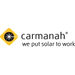 Carmanah Technologies
