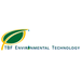 TBF Environmental Technology Inc