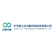 CECEP L&T Environmental Technology Co., Ltd
