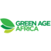 Green Age Energy Solutions Ltd