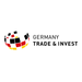 Germany Trade and Invest, GmbH