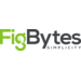 FigBytes Inc.