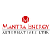 Mantra Energy Alternatives Ltd