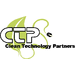 Clean Technology Partners